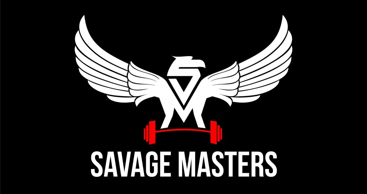 savagemasters